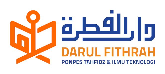 PPSB Darul Fithrah